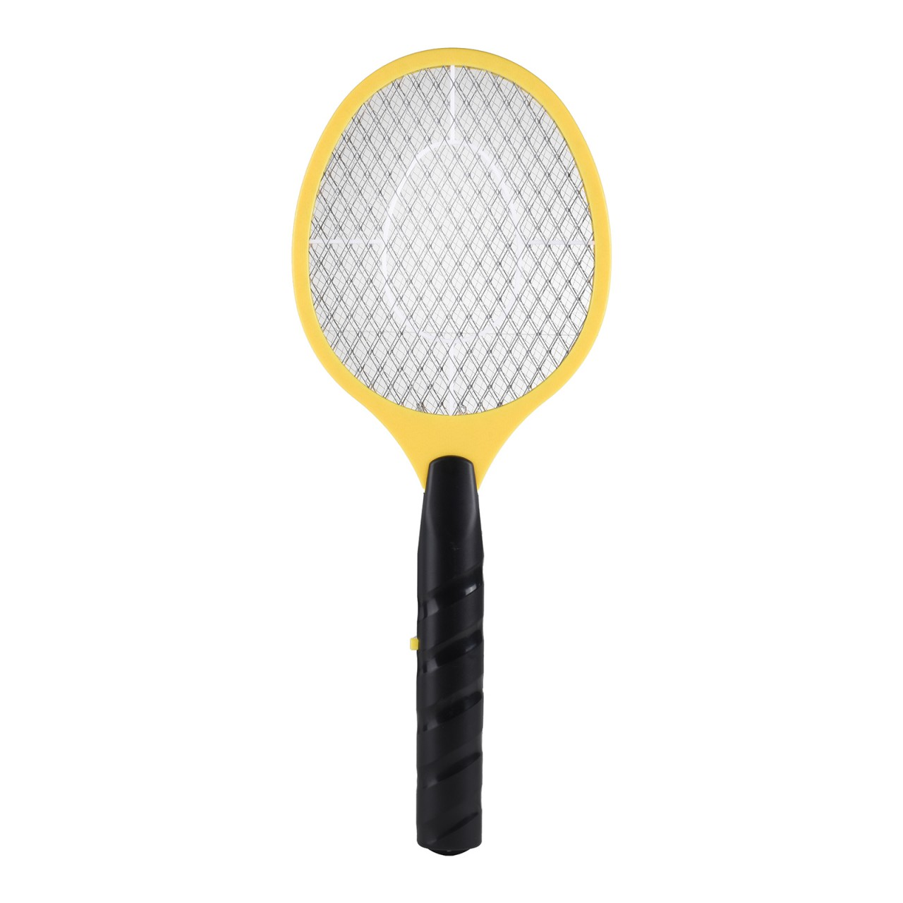 H+H Mosquito swatter TS 103