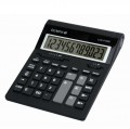 OLYMPIA LCD 612 SD Calculatrice 001