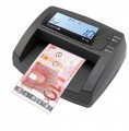 NC 335 Bank Note Counter and Bank Note Testing Device OLYMPIA 001
