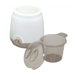 H+H Baby food warmer BS 21