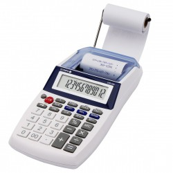 OLYMPIA Calculator CPD 425