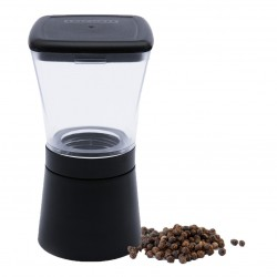 Leifheit Easy To Fill Spice Mill