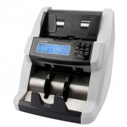 OLYMPIA Note Counter NC 620