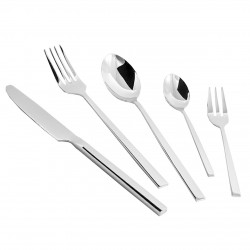 FLORIDA 24-pieces Cutlery Set in a Gift Box