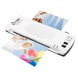 Laminator OLYMP A 235 Plus 4 Roll A4 size
