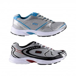 Classical Sport and Runner Shoe for Ladies and Men