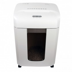 Professional Shredder Particle Cut MC 615.2 Olympia