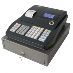 OLYMPIA Cash Register, CM 941