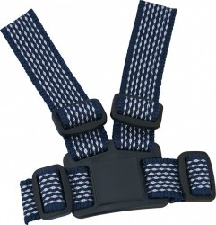 OLYMPIA Safety belt BS 864