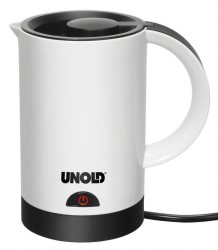 Unold Latte Milk Frother Presto, up to 500 watts